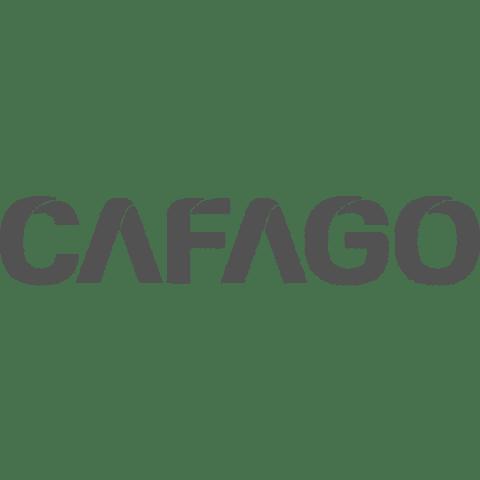 ofertas Cafago