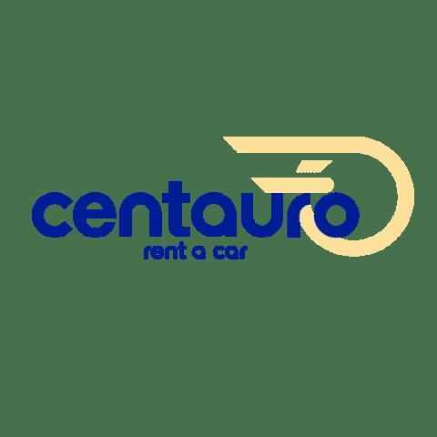 Centauro alquiler coches descuento
