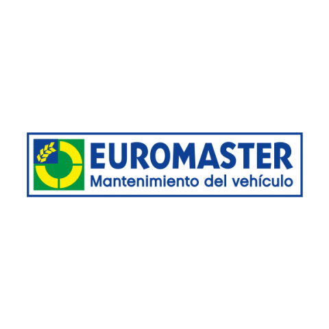 Euromaster-neumáticos