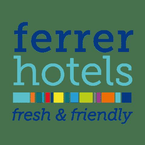 Ferrer-Hotels