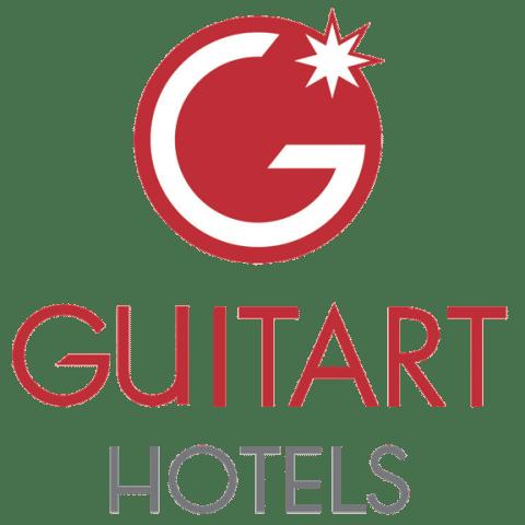 Guitart-Hotels