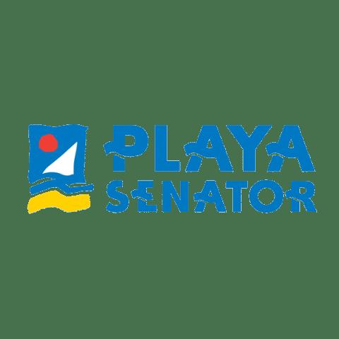 Hoteles-Playa-Senator