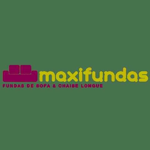 MaxiFundas.com
