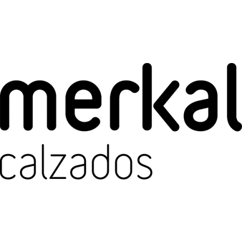 Merkal-Calzados
