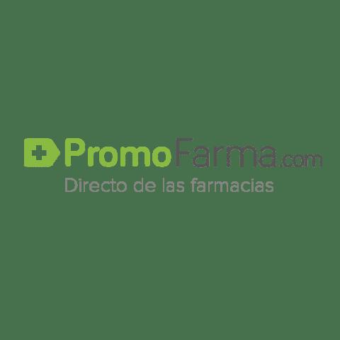 Promofarma