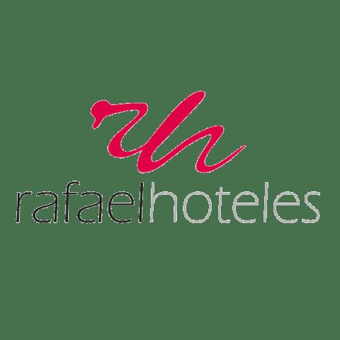 Rafael-Hoteles