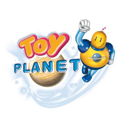 Codigo descuento yummy planet
