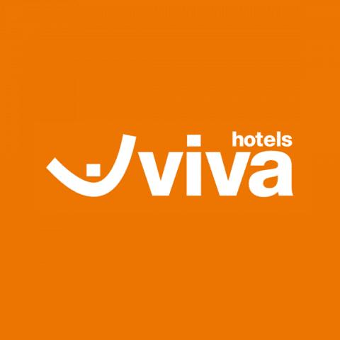 Viva-Hoteles