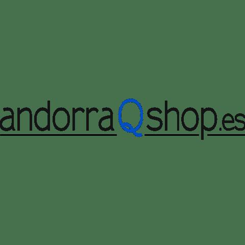 andorra q shop descuentos