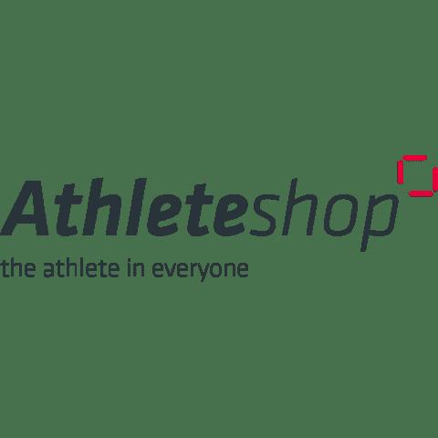 athleteshop descuento