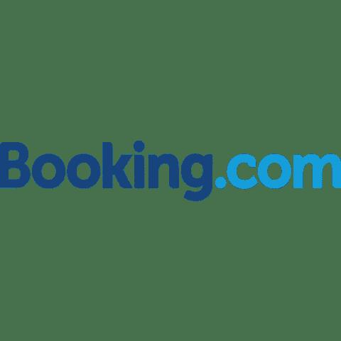 booking codigos descuento