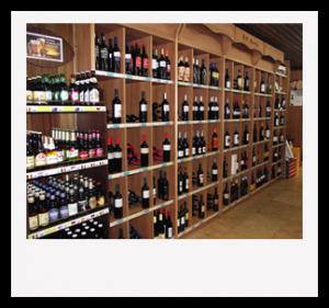 descuentos vinos cutanda