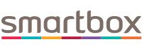 smartbox descuentos