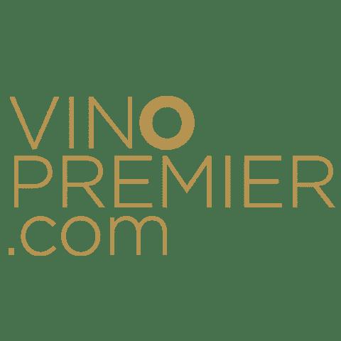 vino premier descuentos