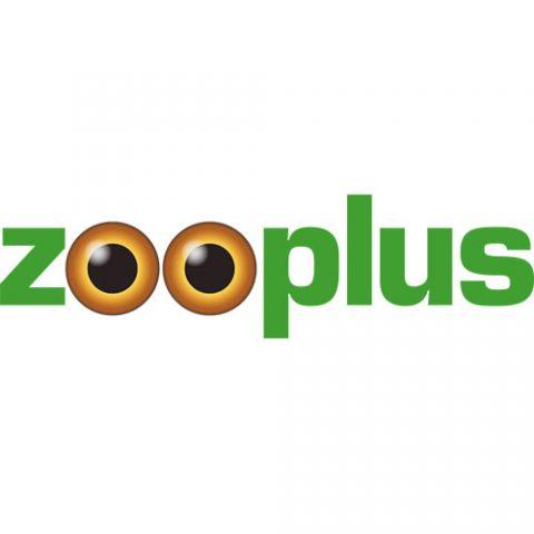 zooplus descuentos