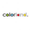 colorland descuento