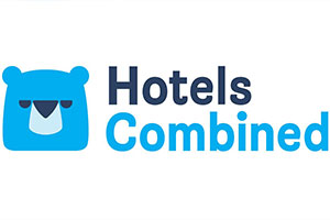 Hoteles Combined