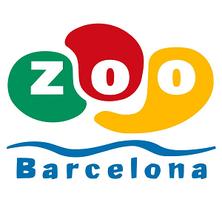 Zoo de Barcelona descuento