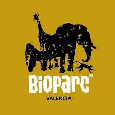 bioparc valencia descuentos