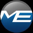 mediaelectronica descuentos
