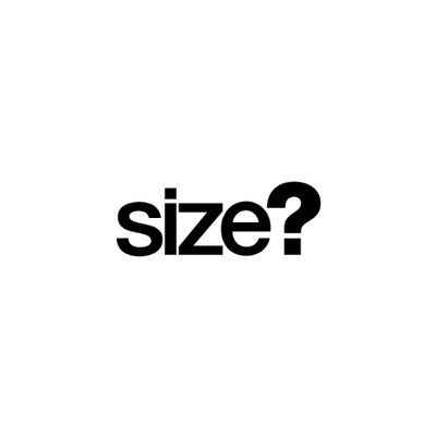 Size Official