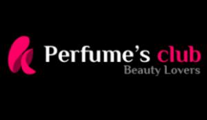 descuentos perfumesclub