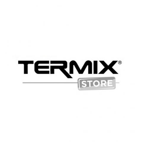 termix store