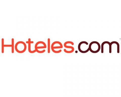 hoteles com