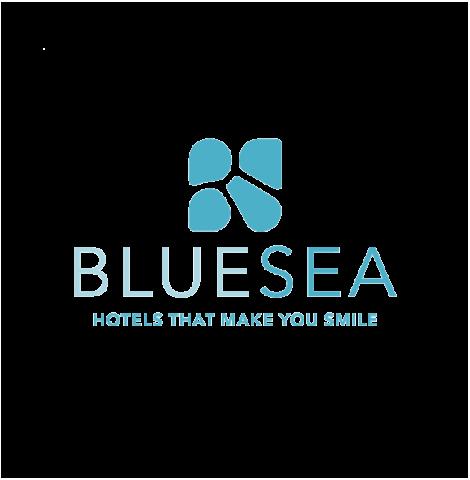 blue-sea hoteles