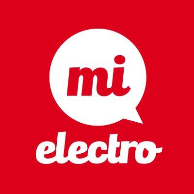 mielectro