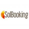 solbooking