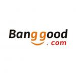 descuentos 11.11 banggood