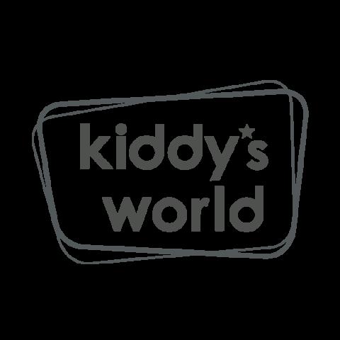 Kiddys World