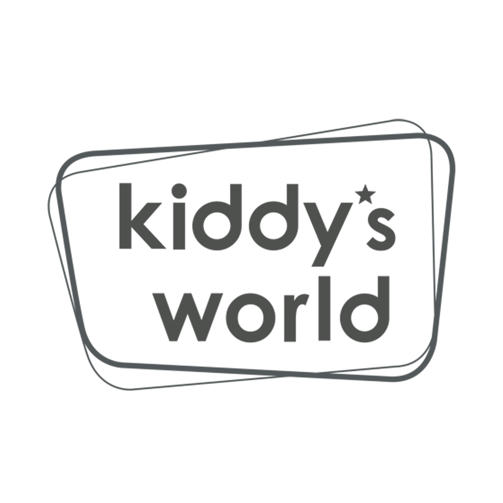 Kiddys World