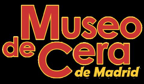 museo de cera madrid descuento