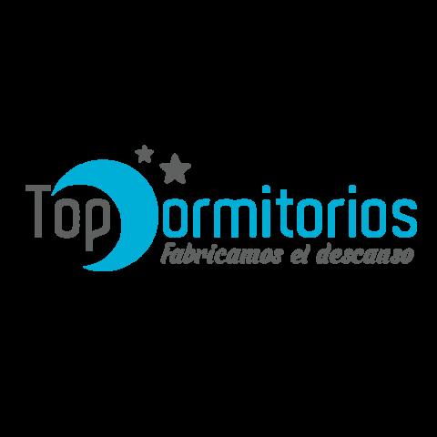 Topdormitorios