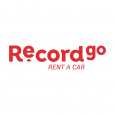 Record Go Rent a car