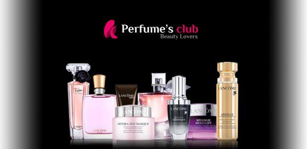 perfumes club promocion regalos