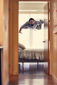 top dormitorios codigo promocional