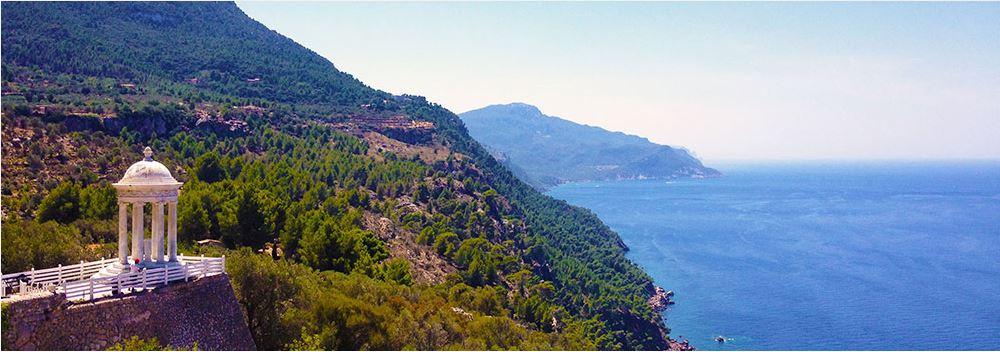 Oferta Balearia Denia Mallorca