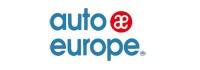 autoeurope