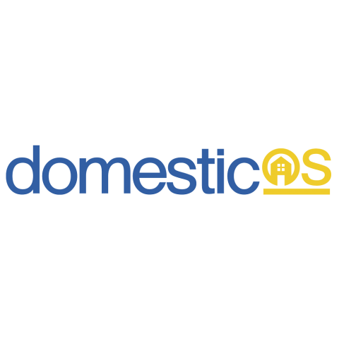 domesticos