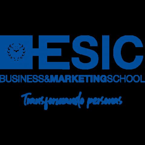 ESIC Campus Navarra