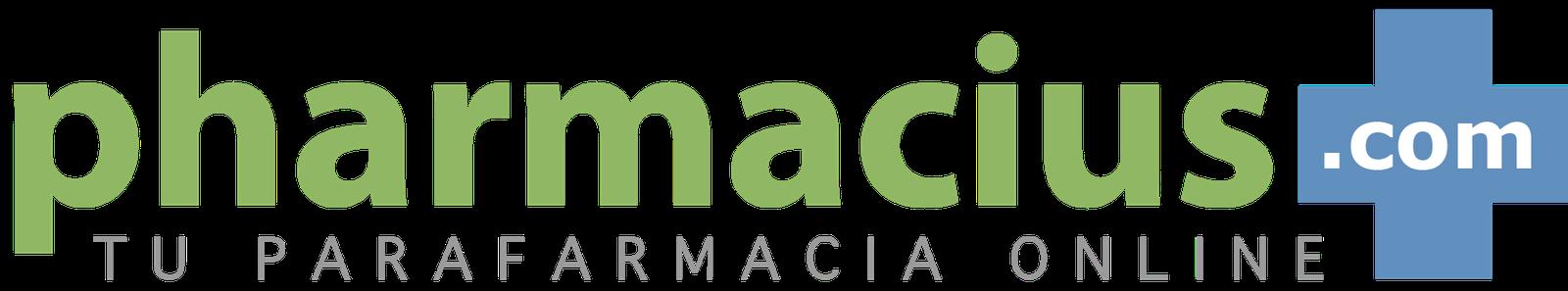 pharmacius descuentos