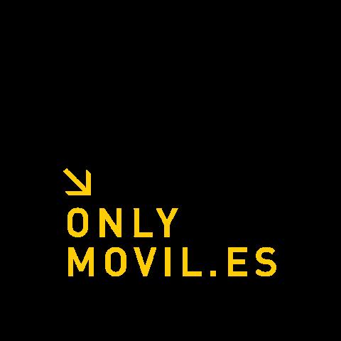 onlymovil