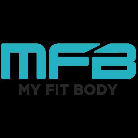 MyFitBody