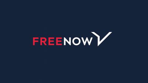 free_now