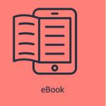 ebook amazon dia de la madre 2020