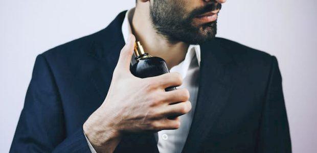 mejores perfumes calvin klein para hombre