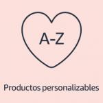 productos personalizables dia de la madre amazon